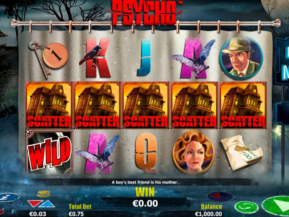 азартные игры на деньги закон 2021 год