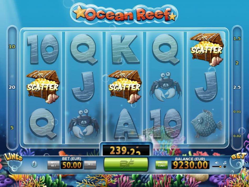 Ивный тотализатор ocean bed игровой автомат онлайн games онлайн олимп россия