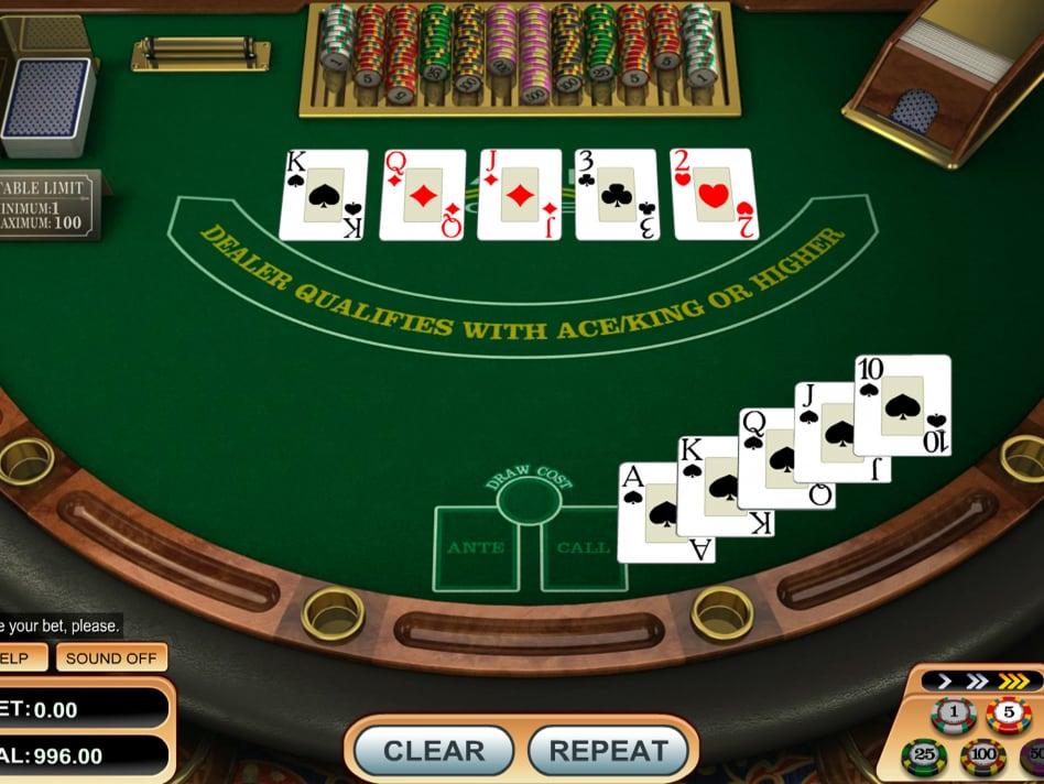 Играть карты покер бесплатно казино с деньгами за регистрацию без депозита в казино 2016