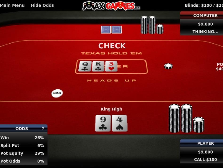 Покер техас смотреть онлайн играть игру советские игровые автоматы флеш имитация