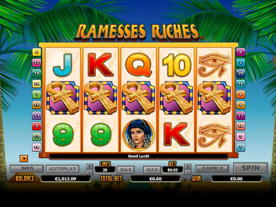 Симферополь бесплатный игровой автомат ramesses riches богатство рамсеса